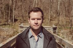 """Music Premiere Monday: """"Drive Me Crazy"""" by Charlie Oxford"""