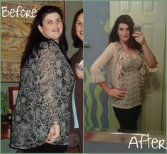 Lose Weight Get FIt With OUt Rigorous Workouts and Diets