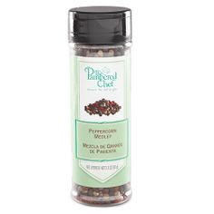 Peppercorn Medley - The Pampered Chef®