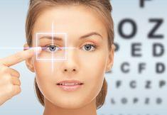 Lasik Laser Eye Surgery Cost Delhi, Smile Lasik Laser in Delhi Toenail Fungus Treatment, Eye Treatment, Laser Eye Surgery Cost, Lasik Eye Surgery, Fungal Nail Infection, Banana Benefits