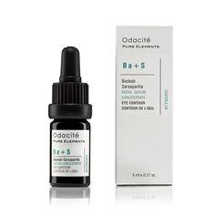 Eye Contour Booster (Baobab + Sarsaparilla)
