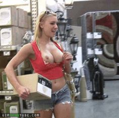 Accept. Nude girls at home depot congratulate, what