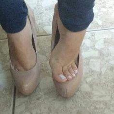 with High Heel Boots Hot High Heels Platform High Heels Stiletto Heels High Heels Ideas Sexy High Heels Platform Heels Party High Heels Sexy High Heels, Platform High Heels, High Heel Boots, Beautiful Heels, Gorgeous Feet, Pumps Heels, Stiletto Heels, Heeled Sandals, Sandals Outfit