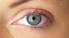 Close up of young woman's eye - HD stock video clip Man Close, Eye Close Up, Free Footage, Stock Footage, Dark Green Eyes, Iris Eye, Human Reference, Eye Photography, Human Anatomy