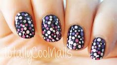 Image result for cool nails