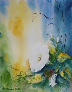 Artwork >> Chantal Jodin >> liseron II