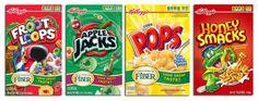 kids food packaging - Google Search