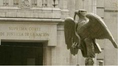 Española Acciona construirá nuevo edificio de Suprema Corte de Justicia de la Nación