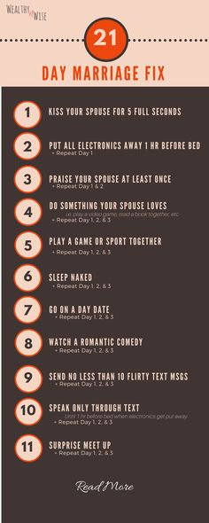 21 Tage Ehe Fix - Marriage Advice and Tips for Women ❤ - Marriage Is Hard, Godly Marriage, Marriage Goals, Healthy Marriage, Strong Marriage, Save My Marriage, Marriage Relationship, Marriage And Family, Marriage Advice