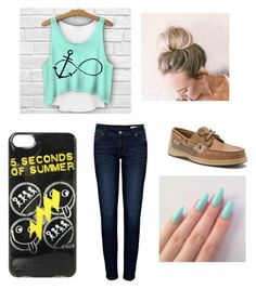 """""""Untitled #4"""" by its2kms ❤ liked on Polyvore"""