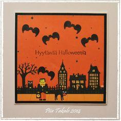 halloween+kortti+2014+iso.jpg (1587×1600)
