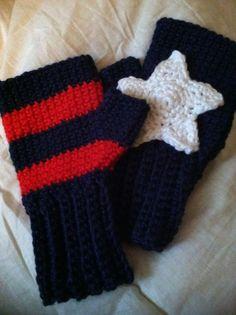 Team USA! 2014 Olympics!!! Support American, Homemade apparel!  https://www.facebook.com/HelpKedrin