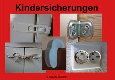 Bild zum Blogeintrag Sicherheit für Kinder auf http://www.tipptrick.com/2014/10/22/claudias-praktischer-ratgeber-für-eltern-sicherheit-kinder/