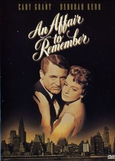 *A classic.  Love the original.  I enjoy watching Cary Grant movies.