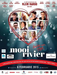 mooirivier About Time Movie, Movies And Tv Shows, South Africa, Movie Tv, Jokes, Reading, Afrikaans, Footprints, Movie Posters