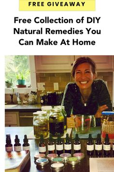 Just enter your email address and get free access Natural Cough Remedies, Holistic Remedies, Natural Health Remedies, Herbal Remedies, Home Remedies, Bronchitis Remedies, Dandruff Remedy, Cellulite Remedies, Eczema Remedies