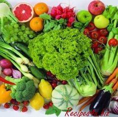 Diet for cholelithiasis.