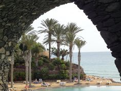 Fuerteventura Costa Calma R2 Hotel
