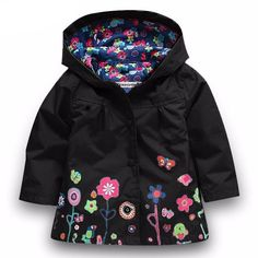 1a4069239501 34 Best Stylish Jacket for Boys images