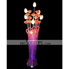 China wholesale purple round table lamps decorative lamps floor china wholesale purple round table lamps decorative lamps floor lamps lights lighting pinterest floor lamp and rounding mozeypictures Choice Image