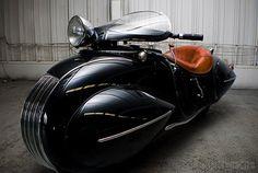 1930 Art Deco Henderson #MotorcycleInsurance ayiinc.com All Your Insurance, inc. 4531 N 16th St #122 Phoenix, AZ 85016 602-438-9733