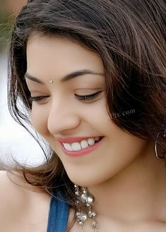 Anna Nagar Packers and Movers in Chennai - Packing Moving and House relocation Service Beautiful Girl Photo, Beautiful Girl Indian, Most Beautiful Indian Actress, Beautiful Lips, Beautiful Bollywood Actress, Beautiful Actresses, Chandigarh, Chennai, Kolkata