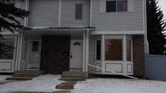 Home For Sale By Owner- 316 Riverglen Dr SE, Calgary, Alberta