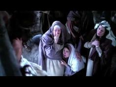 Gethsemane by Kenneth Cope...such a touching song, perfect for Easter!