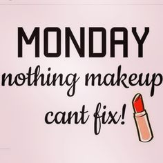 "57 Likes, 3 Comments - Cassy T.Y (@spatraveller) on Instagram: ""Monday mood #monday #makeup #spatraveller"""
