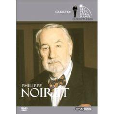 Entrevista a este famoso actor francés donde relata su trayectoria profesional y sus experiencias vitales.