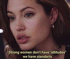power, woman, and attitude image The post power, woman, and attitude image appeared first on Woman Casual - Life Quotes Bitch Quotes, Sassy Quotes, Mood Quotes, True Quotes, Quotes To Live By, Savage Quotes Sassy, Tough Girl Quotes, Motivation Quotes, Citations Film