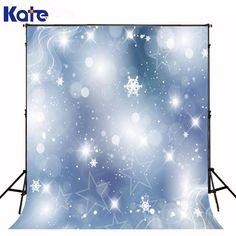 $22.90 (Buy here: https://alitems.com/g/1e8d114494ebda23ff8b16525dc3e8/?i=5&ulp=https%3A%2F%2Fwww.aliexpress.com%2Fitem%2FDreaming-Snow-Winter-Background-White-Spark-Light-Photography-Backdrop-Baby-Born-Photos-Christmas-Background-Fundo-Fotografico%2F32717401664.html ) Kate Dreaming Snow Winter Backgrounds White Spark Light Photography Backdrops Baby Photos Christmas Background Fundo Fotografico for just $22.90