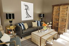 The+7+Biggest+Decor+Mistakes+That+Drive+Designers+Crazy++-+HouseBeautiful.com