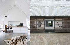 Modern skånegård prisbelönt för god arkitektur – det är lätt att förstå varför