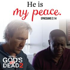 Christian Wife, Christian Movies, Bible Quotes, Bible Verses, Beloved Movie, Melissa Joan Hart, Gods Not Dead, Prince Of Peace, Faith Hope Love