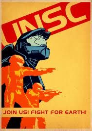 1000+ images about UNSC on Pinterest   Halo, United nations and Custom ... Unsc Propaganda