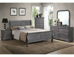 grey bedroom furniture set surf bedroom decorating ideas check more at http - Grey Bedroom Furniture Set