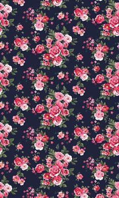 Bunches Of Roses Photo Background - Ipad Wallpaper Vintage Wallpaper, Flowery Wallpaper, Flower Background Wallpaper, Flower Phone Wallpaper, Wallpaper Iphone Cute, Cellphone Wallpaper, Disney Wallpaper, Pattern Wallpaper, Flower Backround