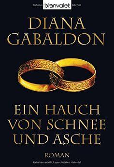 Ein Hauch von Schnee und Asche: Roman (Die Highland-Saga, Band 6) von Diana Gabaldon http://www.amazon.de/dp/344236731X/ref=cm_sw_r_pi_dp_Ztexwb0WCQ1P0