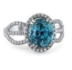 105 Best Le Vian Images On Pinterest Le Vian Gemstones