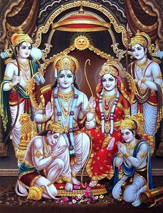 Lord Ram Story has been narrated in epics like Ramayana & Ramcharitmanas. Check out some of teh stunning Lord Ram images, ram navami images in HD. Ram Sita Image, Sri Ram Image, Ram Navami Images, Shree Ram Images, Lord Rama Images, Lord Shiva Hd Images, Jay Shri Ram, Lord Sri Rama, Shri Ram Wallpaper