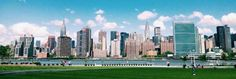 New York City's Most Unique Places to Photograph