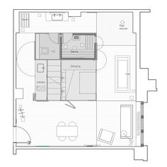 michelberger-hotel-sigurd-larsen-room-304-house-of-doors-berlin-germany_dezeen_plan-2-.gif (936×936)