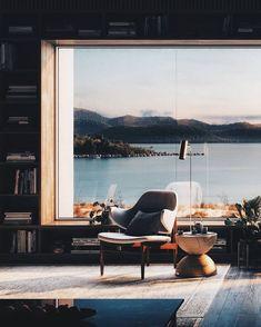Get Inspired, visit: www.myhouseidea.com #myhouseidea #interiordesign #interior #interiors #house #home #design #architecture #decor #homedecor #luxury #decor #love #follow #archilovers #casa #weekend #archdaily #beautifuldestinations #interiordesigns