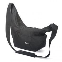 $94.94 Lowepro Passport Sling III | Cameras Direct Australia