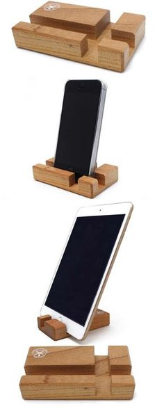 Bamboo Wooden Wood iPhone Cell Phone Smartphone iPad Stand Mount Holder Business Card Display Stand Holder Bamboo Wooden desktop ornaments for iPhone 77 Plus and other smartphones Wooden Phone Holder, Desk Phone Holder, Iphone Holder, Iphone Stand, Iphone Phone, Cell Phone Deals, Best Cell Phone, Iphone S6 Plus, Business Card Displays