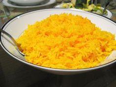 puerto rican recipes | puertoriquenas back to puerto rican recipes recipe basic yellow rice