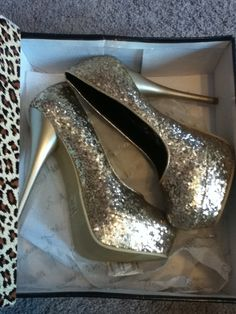 homecoming shoes I LOVE THESE???