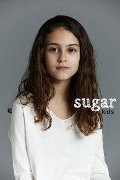 Tanit de Sugar Kids
