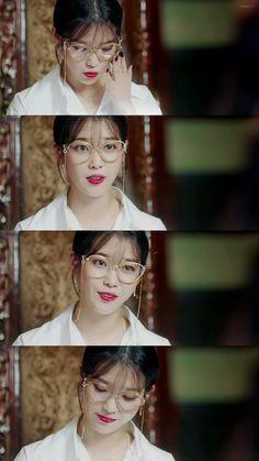 Real Angels, Bae Suzy, Drama Korea, Korean Artist, Feel Tired, Korean Singer, Kdrama, Girlfriends, My Girl